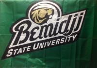Bemidji State Offers Four Year Program at ARCC