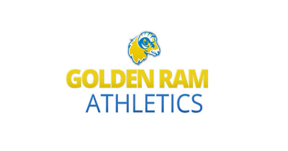 Weekend Rams Baseball Recap