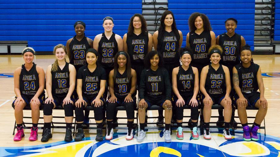 Women's Basketball Season Update