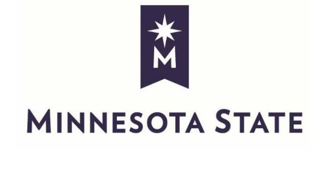 Governor Recommends New Funding for Minnesota State