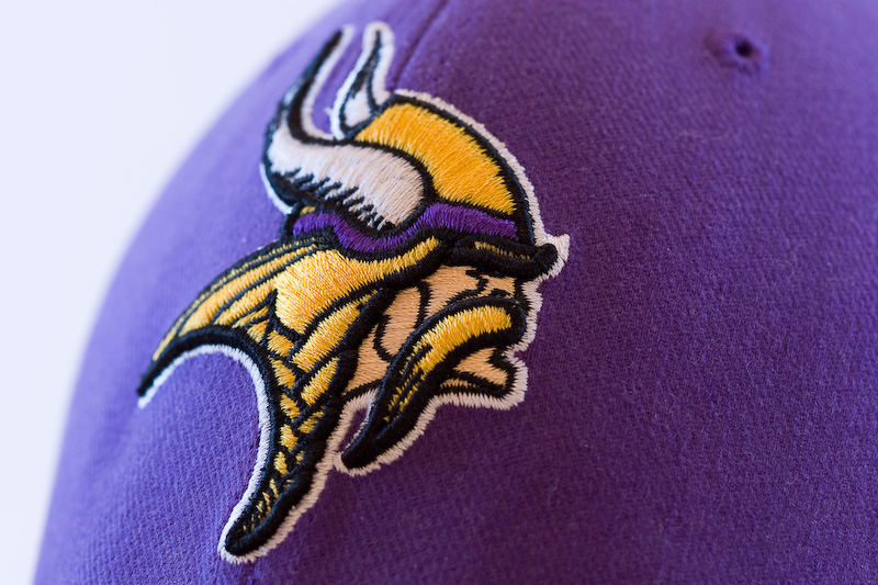 Minnesota Vikings Draft Picks to Lead to an At-Home Super Bowl?