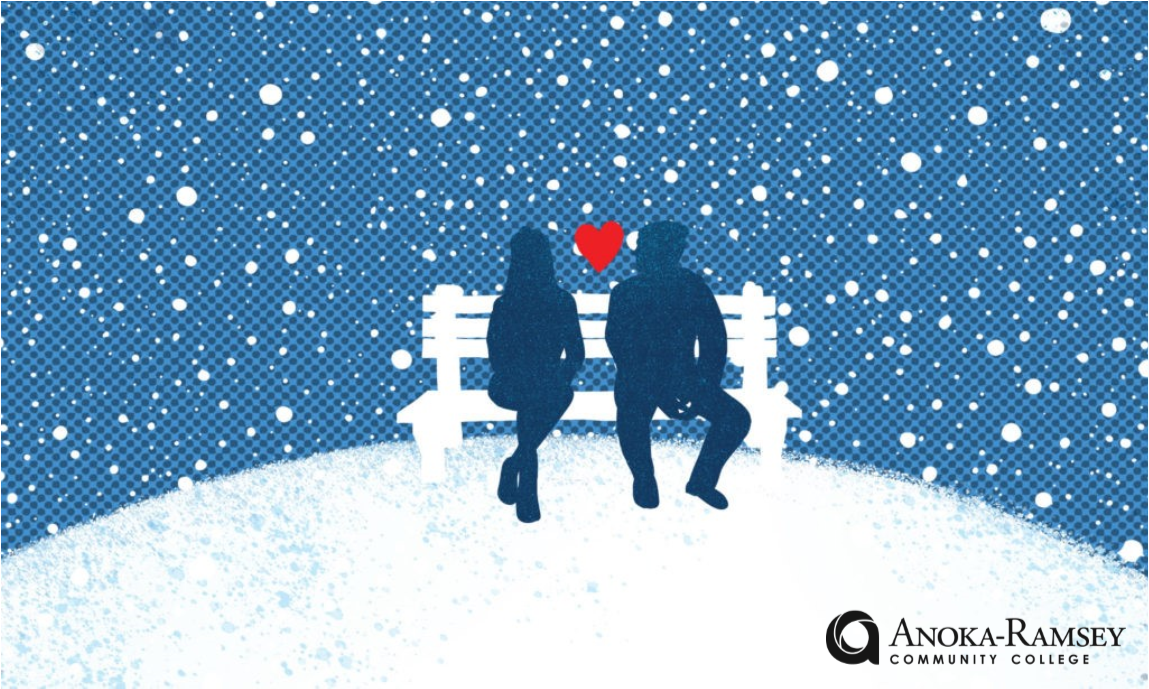It's Almost Time for Almost, Maine