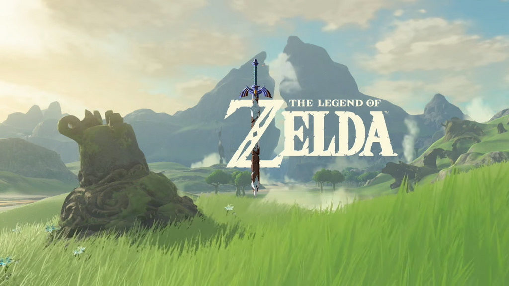 The+Legend+of+Zelda+Breath+of+the+Wild+What+Every+Open+World+Game+Should+Be