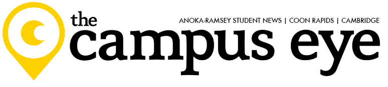 The Student News Site of Anoka-Ramsey Community College