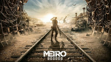 Metro Exodus Review – A Nuclear Winter Worth Surviving